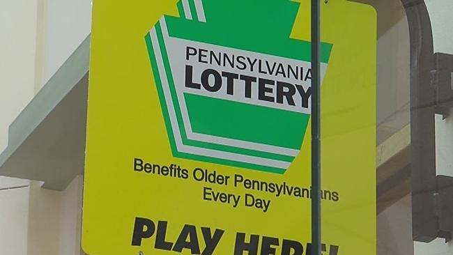 lottery_05112015_114543