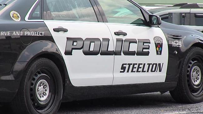steelton_police_356049