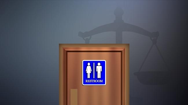 51 families sue Illinois school district over transgender
