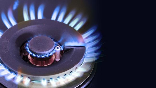 natural_gas_AP_09100601510_380345