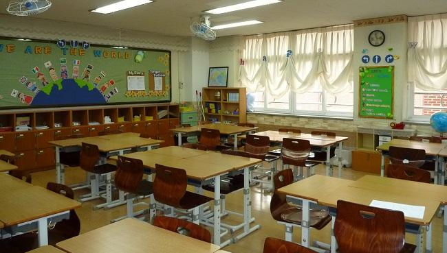 Inside My Classroom_169418