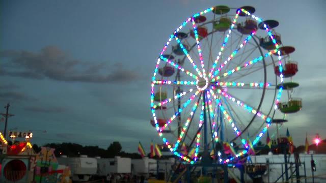 ferris-wheel_369672