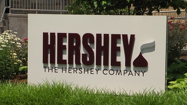 hershey_company_sign_352379