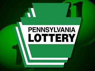 lottery_pennsylvania_52324
