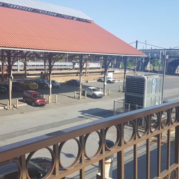 Train station_382521