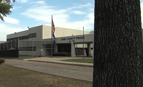york_county_prison_388498