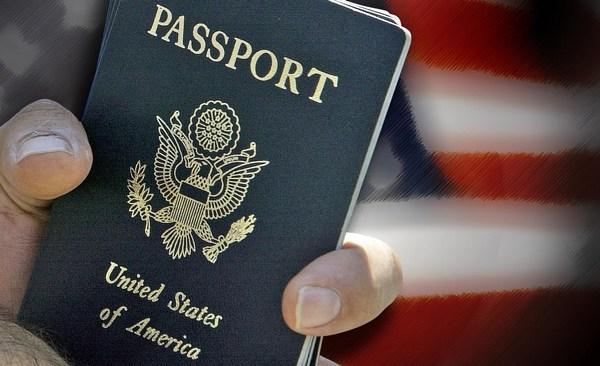 passport_ap_060720030_404599