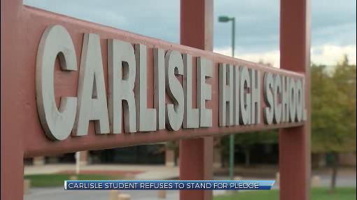 carlisle-high-school_409636