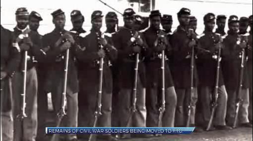 civil-war-soldiers-remains-10-27_411636