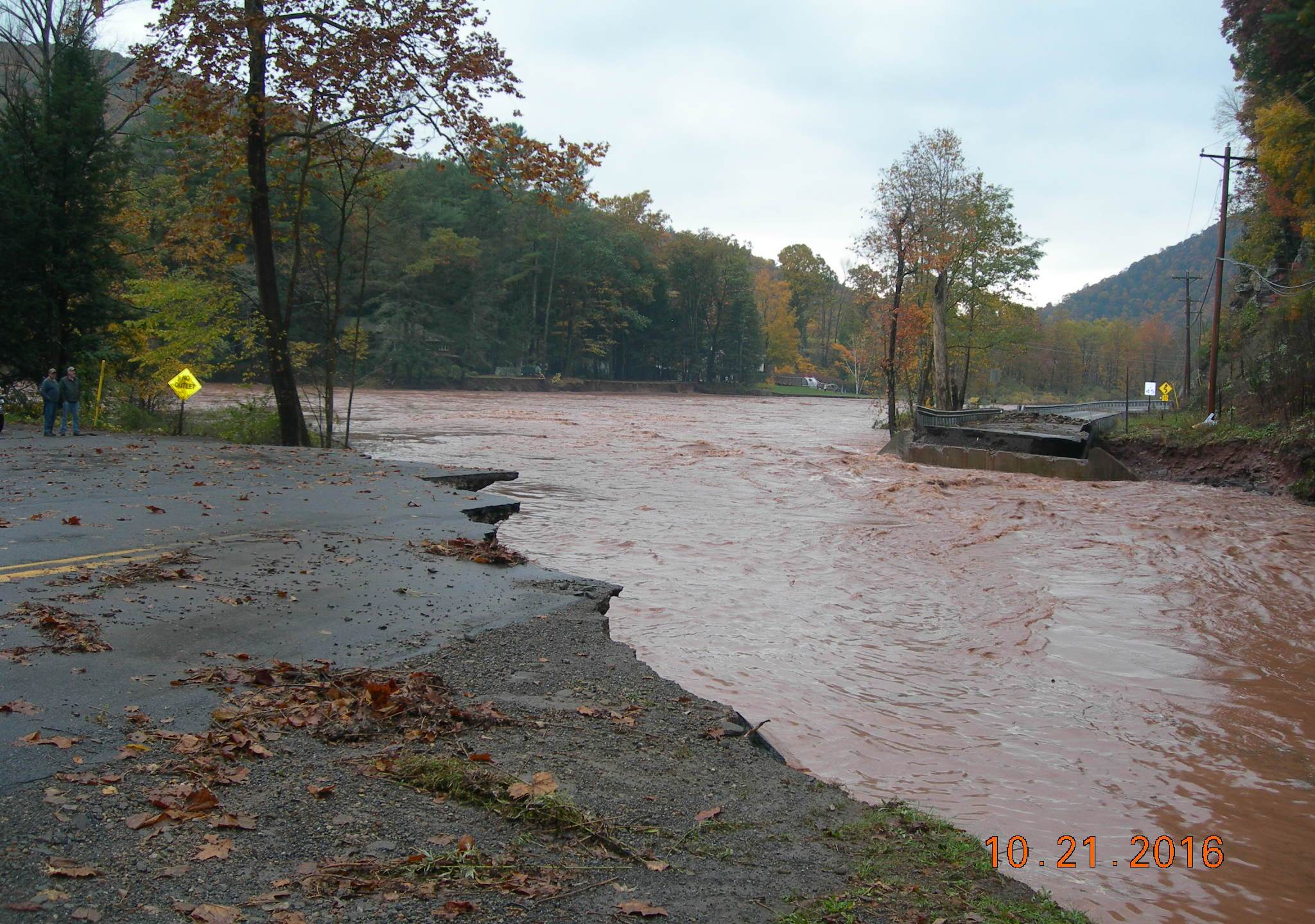 flood-oct-21-2016-photo-1_408622