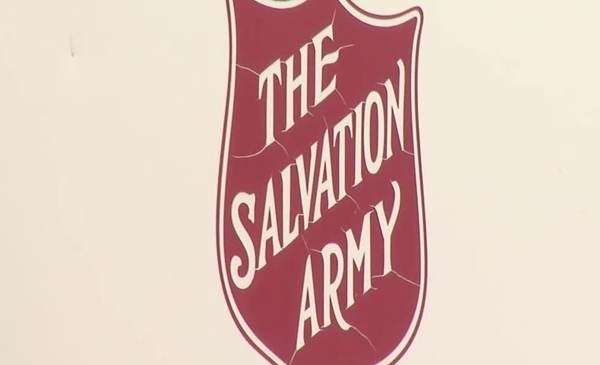 salvation_army_406345