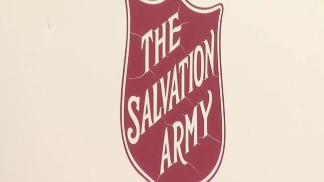 salvation_army_406345