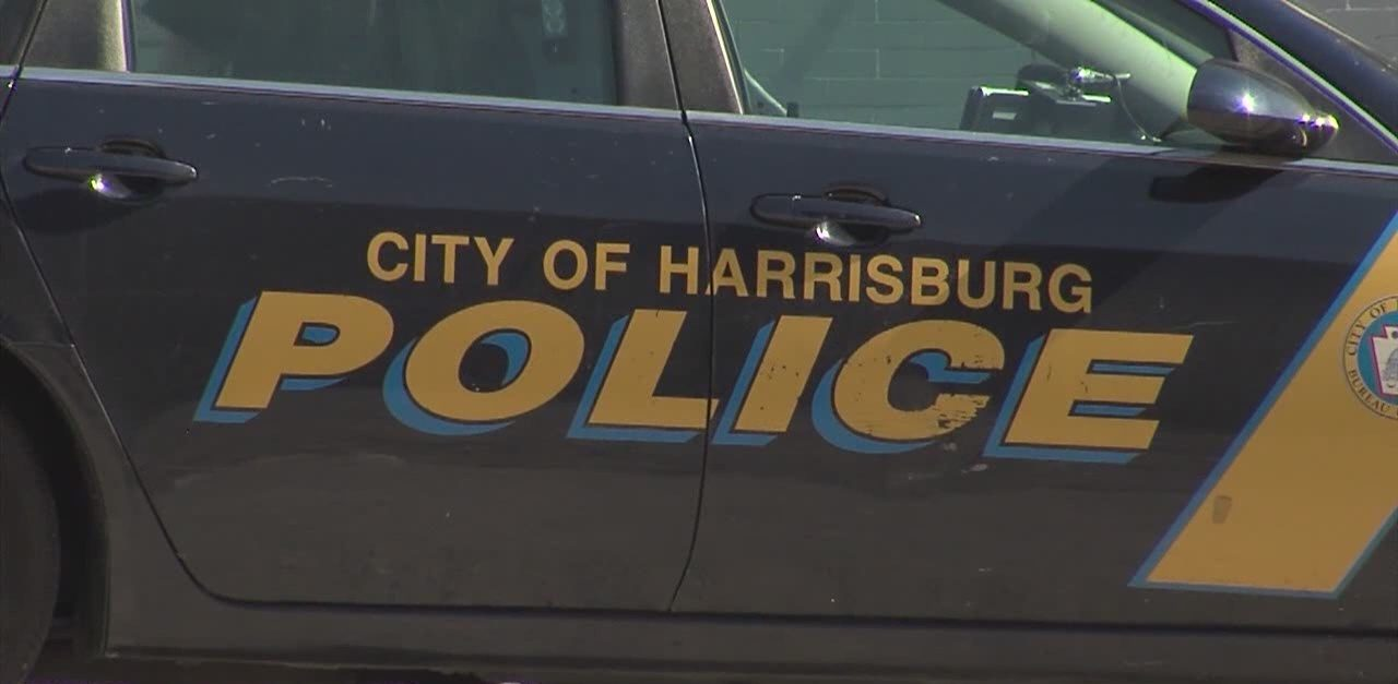 Harrisburg police chief says process in place for citizen complaints against department
