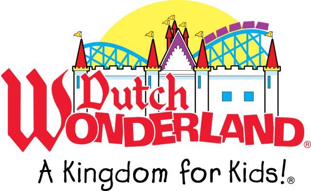 Dutch Wonderland_414478
