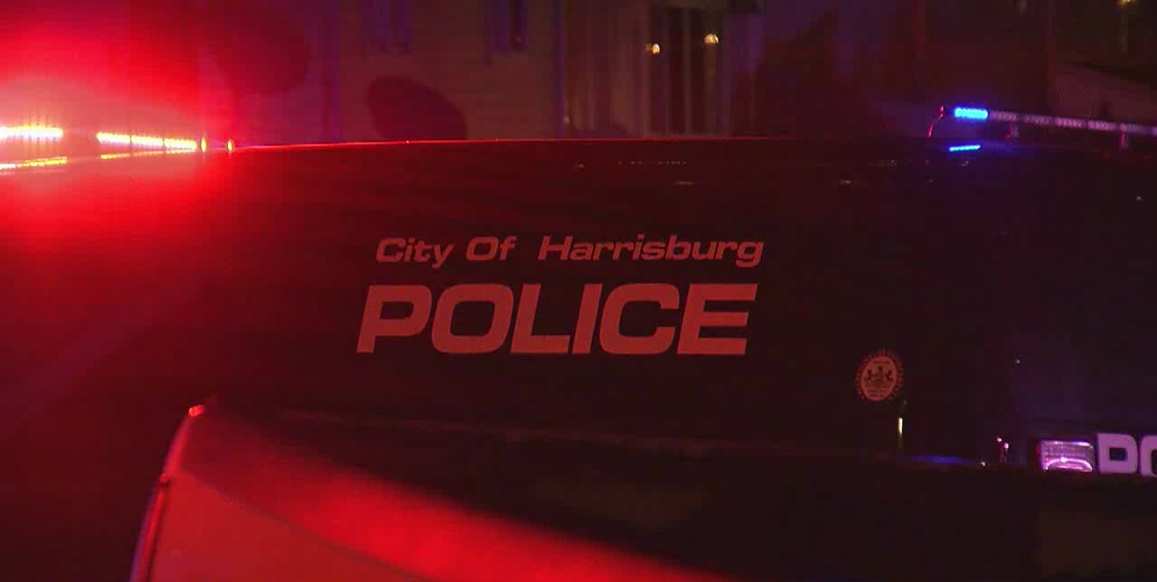 harrisburg-police_409485