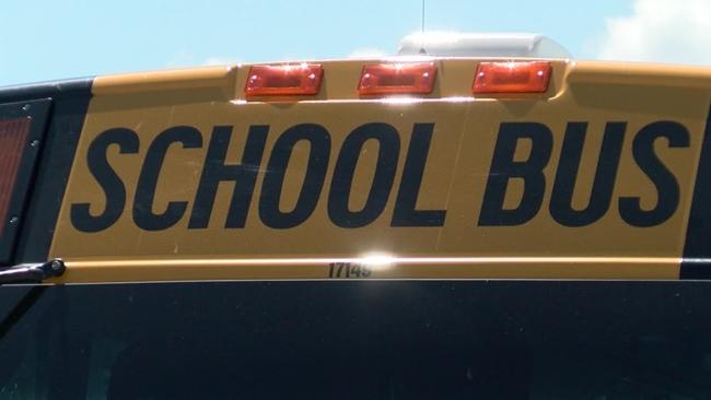 school_bus_front_392311