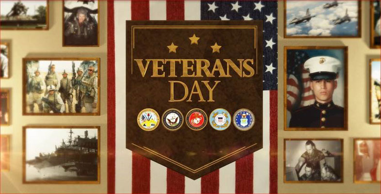 Veterans Day_418899