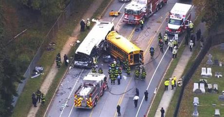 bus-crash-in-baltimore_413977