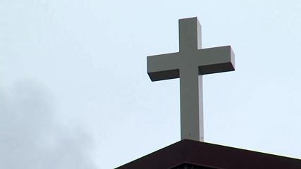 church_406360