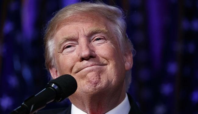 Donald Trump_432205