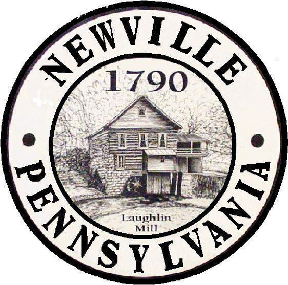 newville_boro_logo3-optimized_437903