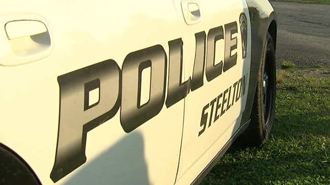 steelton_police_387250