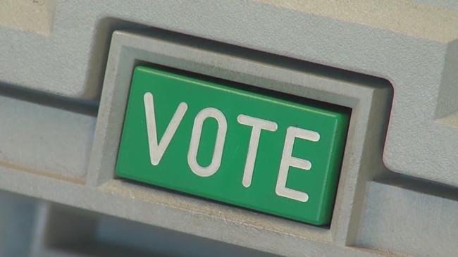 vote_election_button_machine_402936