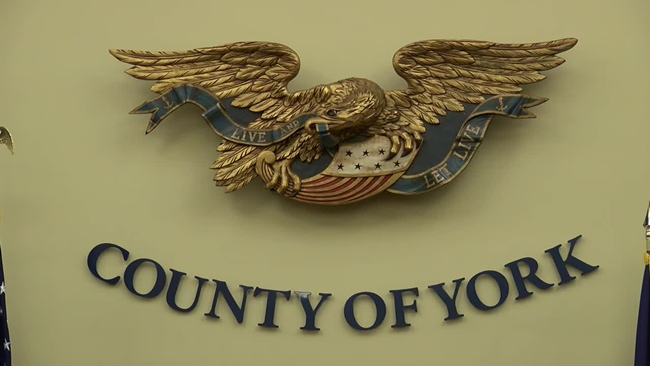 york_county_433598