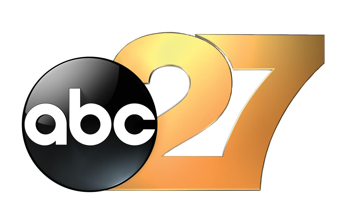 abc27-logo_453125