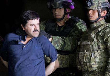 el-chapo-extradited_454369