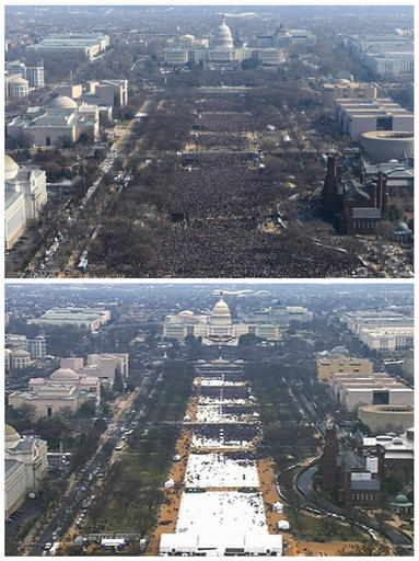 Trump Inauguration_454980