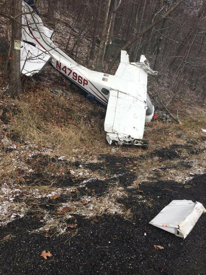 schuylkill-county-plane-crash-1-30_459891