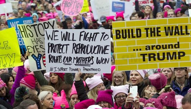 women-march_455108