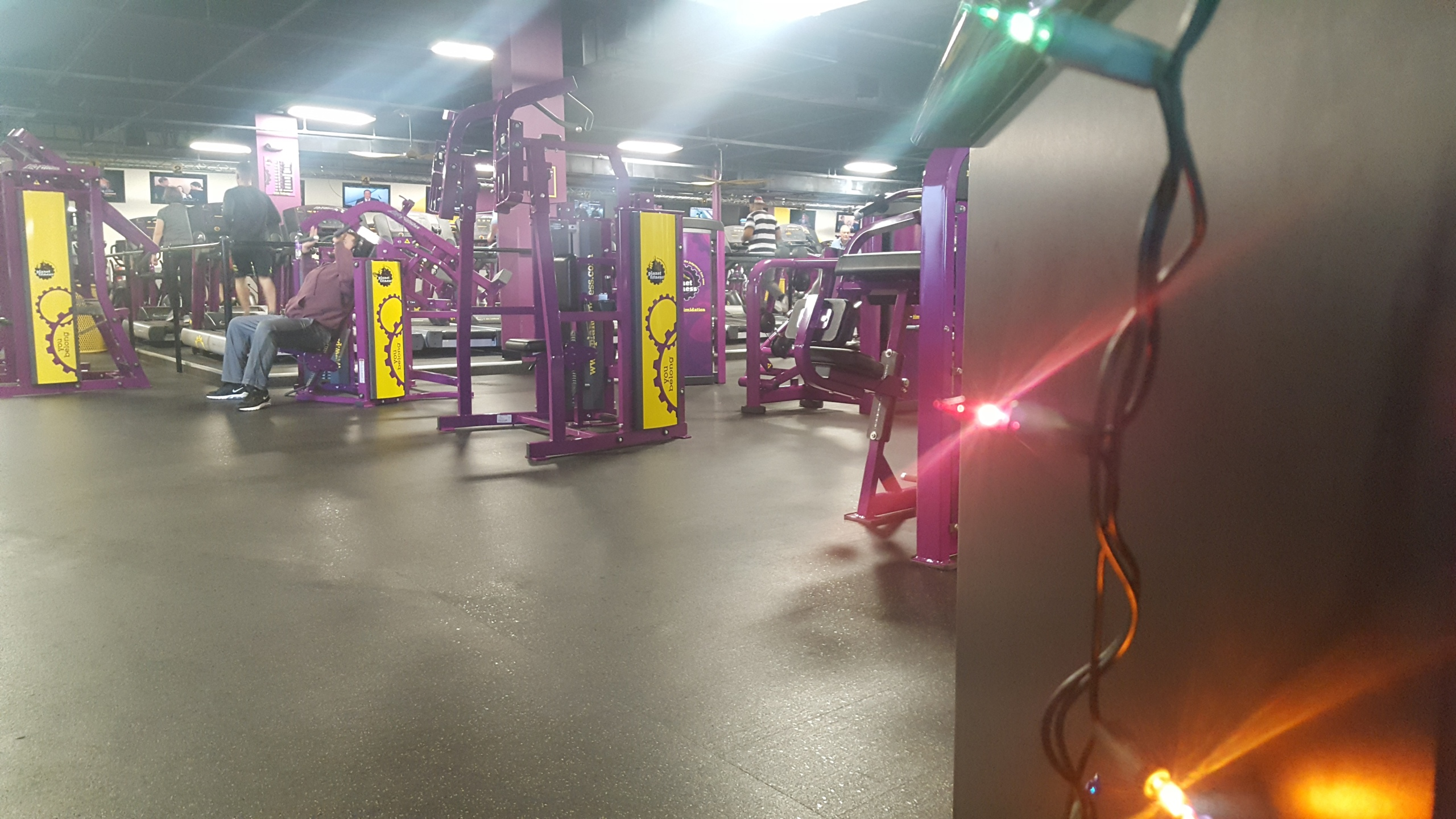 workout2_445224