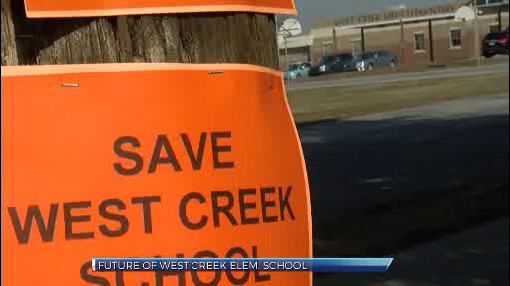 save-west-creek_466895