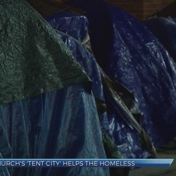 tent-city_476499