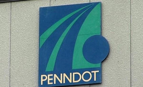 penndot_building_487684