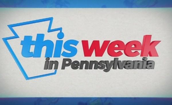 this_week_in_pennsylvania_518299