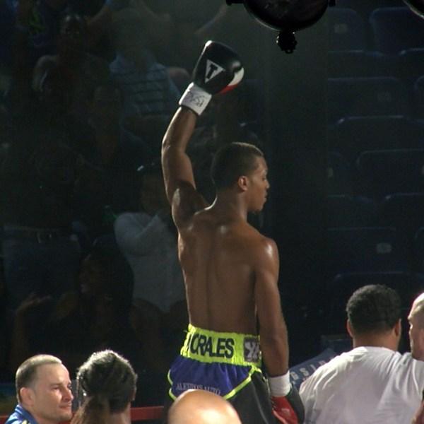 boxing highlight.00_00_21_40.Still001_550279