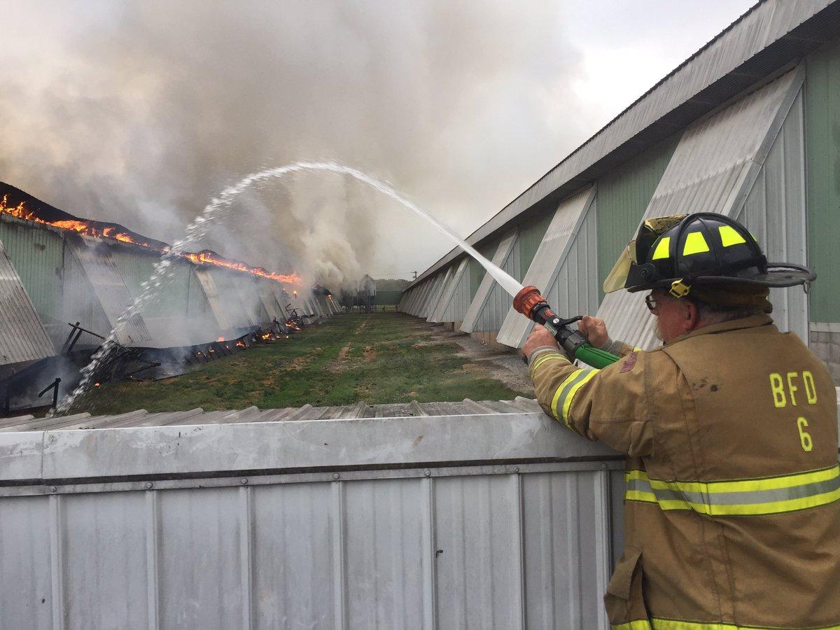 ADAMS COUNTY BARN FIRE_558223