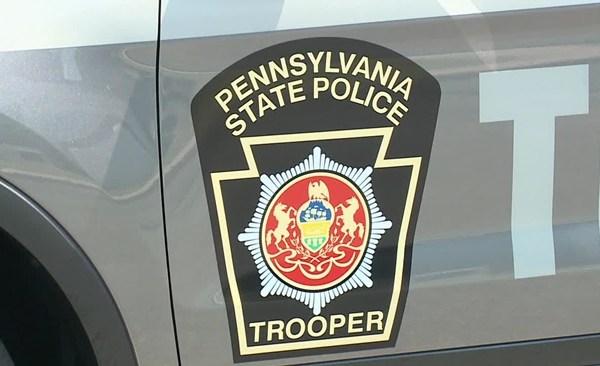 state_police_cruiser_2_571731