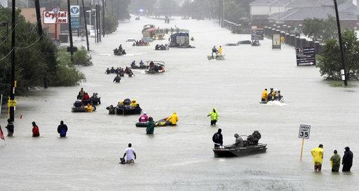 Flood evacuees_591046