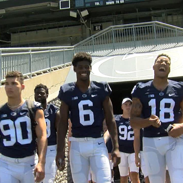 penn state season preview 2017.00_00_44_39.Still001_578502