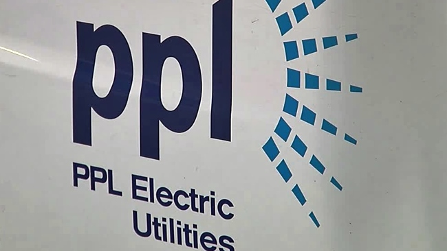 ppl_electric_utilities_517149