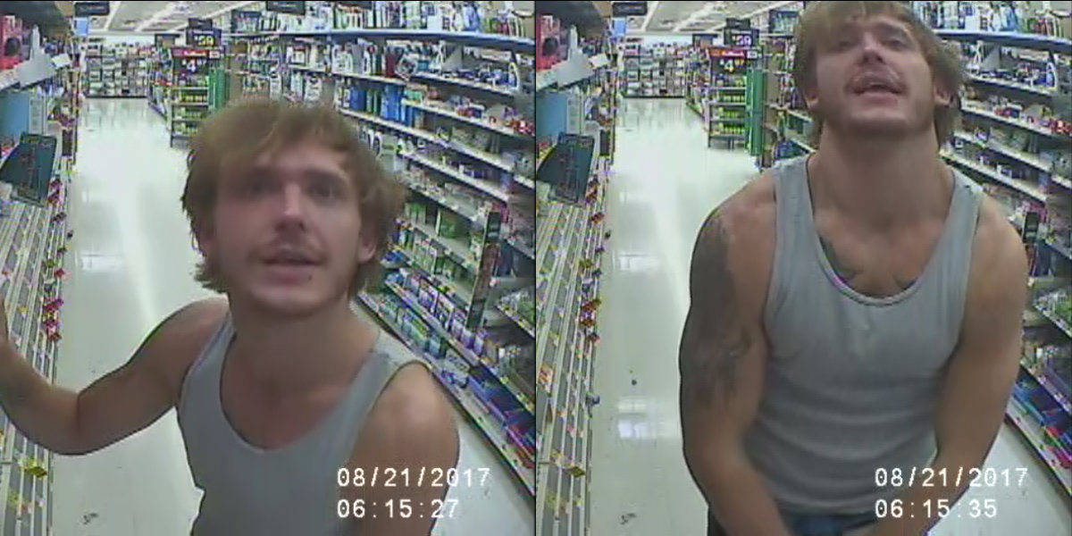 suspects_589046