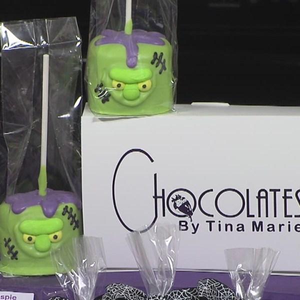 092817chocolates_609214