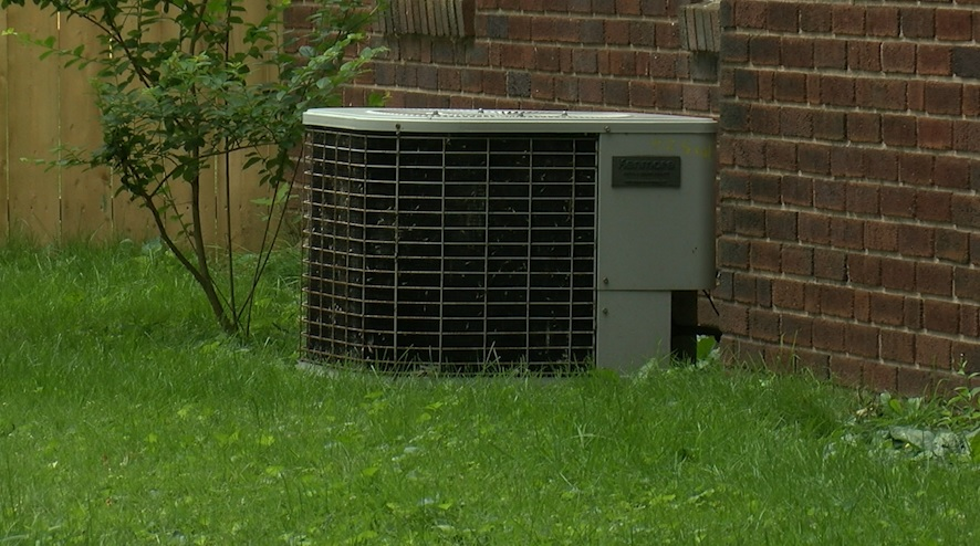 air conditioning_549689