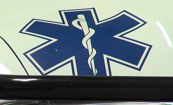 ambulance_414043