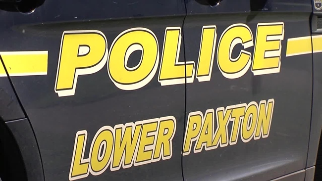 lower_paxton_police_387180