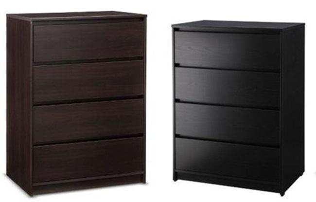 Room Essentials 4 Drawer Dresser Espresso-horz_599841